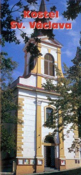 Výsledek obrázku pro sv. Václav Nusle
