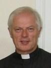 P. Zbigniew Krzystof Ponichtera