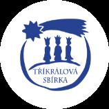Logo Tři Králové